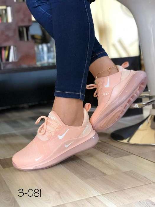 Zapatos Contraentrega