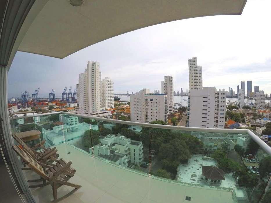 Apartamento en el Barrio Manga - wasi_788611