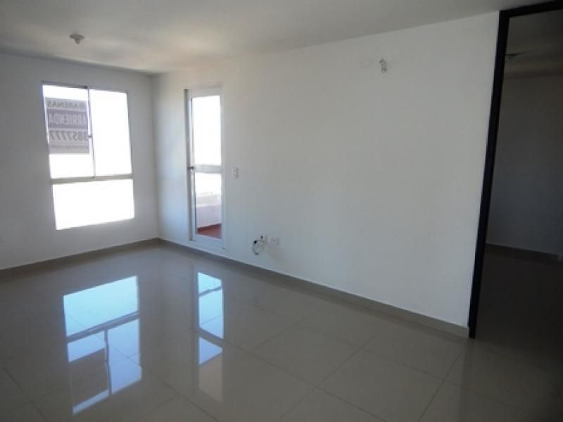Apartamento En Arriendo/venta En Barranquilla Altos De Riomar Cod. ABARE65104