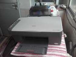 Epson Lx3200
