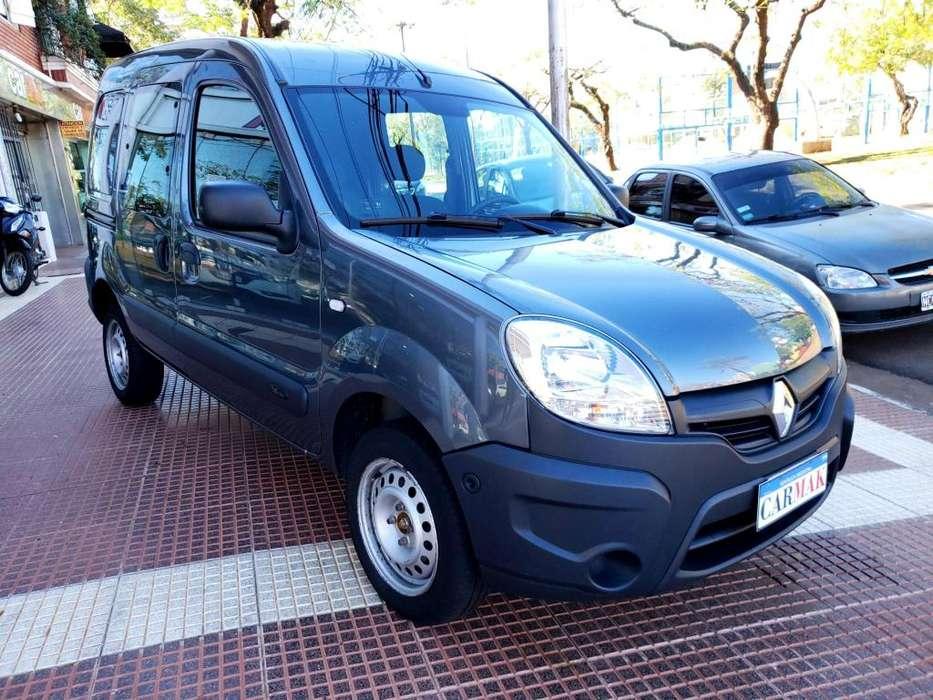 Renault Kangoo  2015 - 32000 km