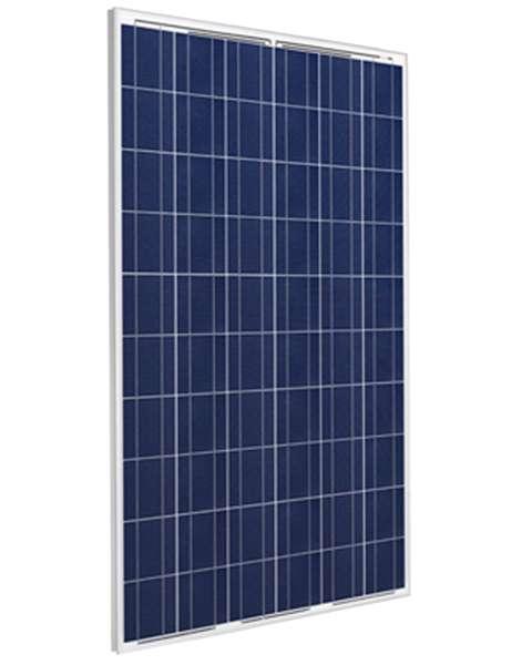 panel solar 150W