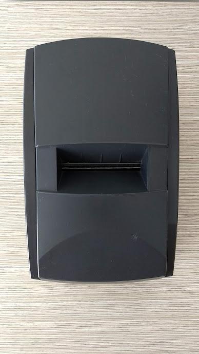 IMPRESORA POS BIXOLON SRP280A