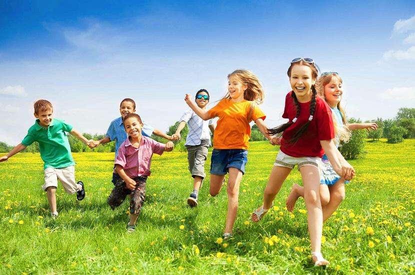 TERAPIAS PRE ADOLESCETES Y ADOLESCENTES EN CARTAGENA