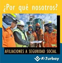 AFILIACION EPS, te ofrecemos afiliaciones a la Seguridad Social. LLAMA ☎3017288242