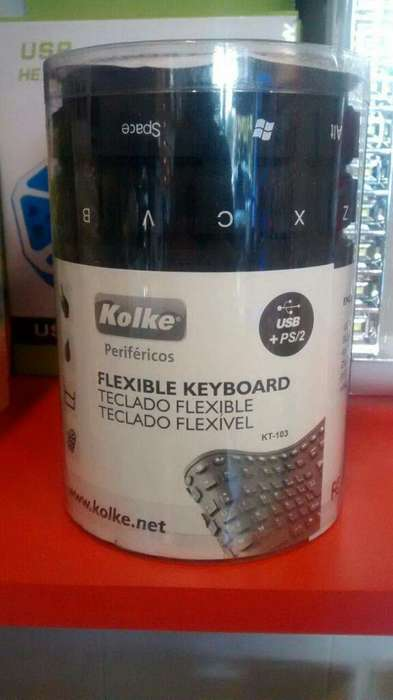 Lentes Bluetohmicrofono Portatil,teclado