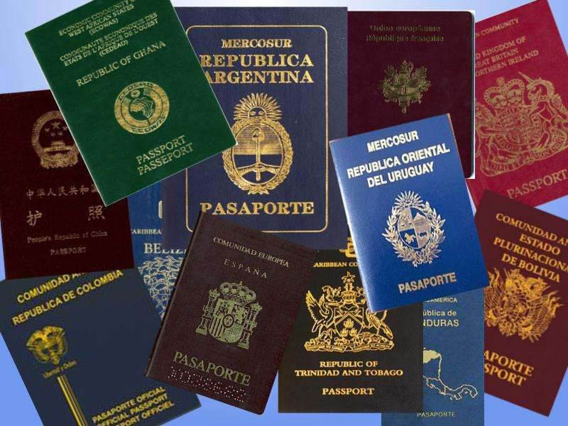 ABOGADO MIGRACION PERMISOS DE TRABAJO Y MIGRATORIO VISA RESIDENT WE SPEAK ENGLISH!