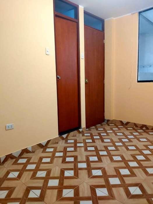 ALQUILER HABITACION EN LOS OLIVOS - Departamentos - Casas ...