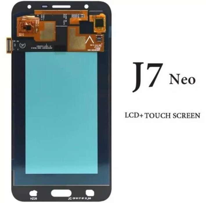 Módulo J7 Neo Triple a
