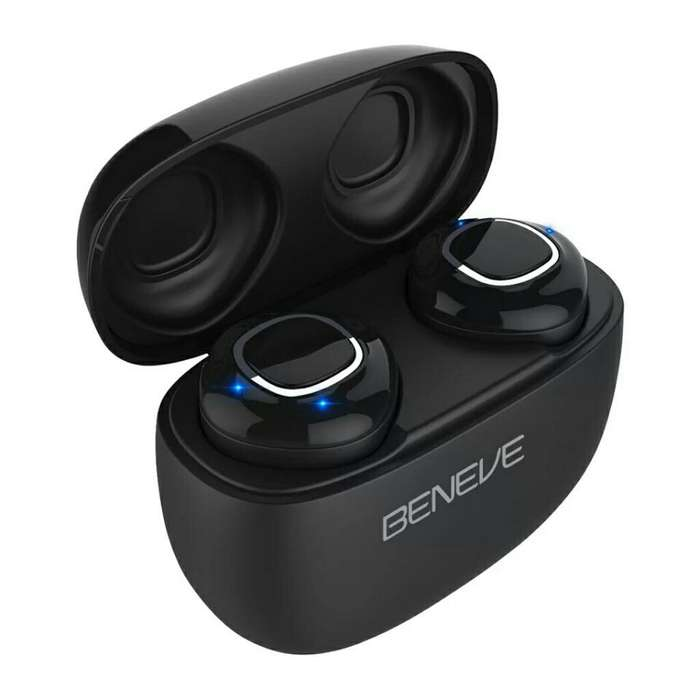 Audifonos Bluetooth Inalambricos Nuevos