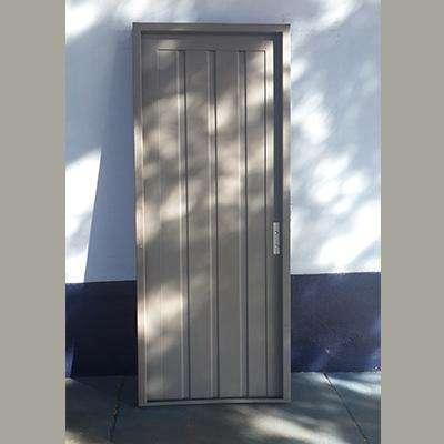 Venta Tejas, ventanas, puertas