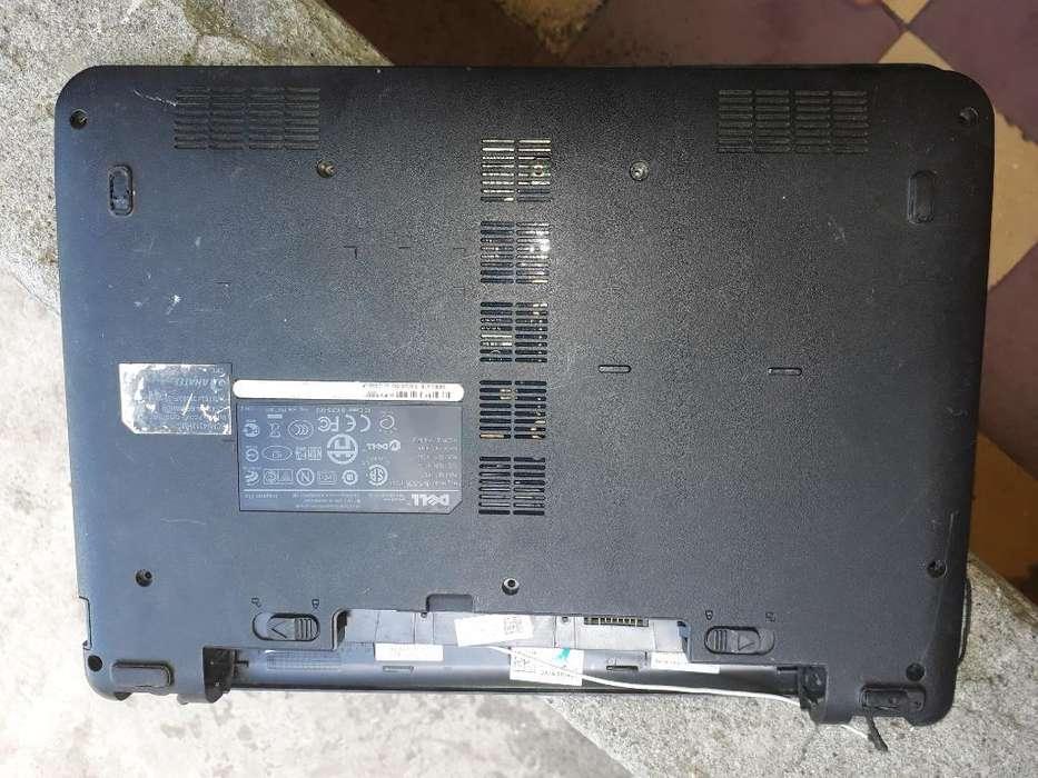 Repuestos Dell 11z Boar Buena