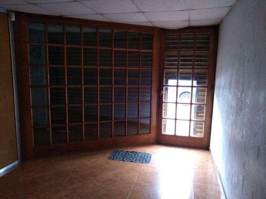 Local en alquiler en Lomas de Zamora Este