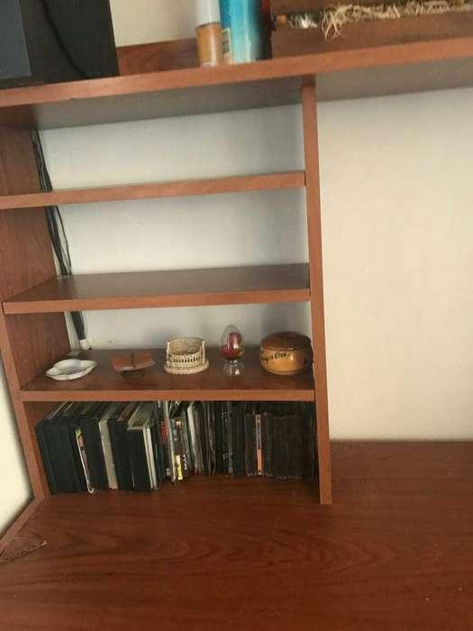 Vendo Mesa de <strong>escritorio</strong>