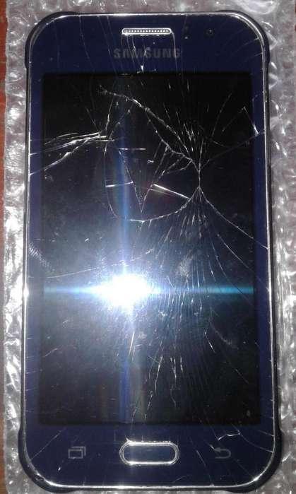 Samsung j1 ace para repuesto