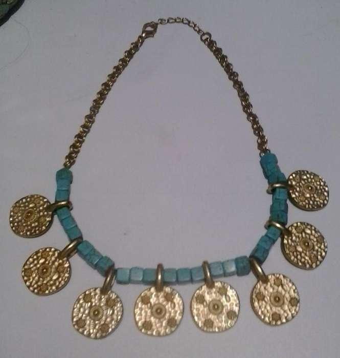 4e1258fea0e6 Collar perlas  Relojes - Joyas - Accesorios en venta en Ecuador