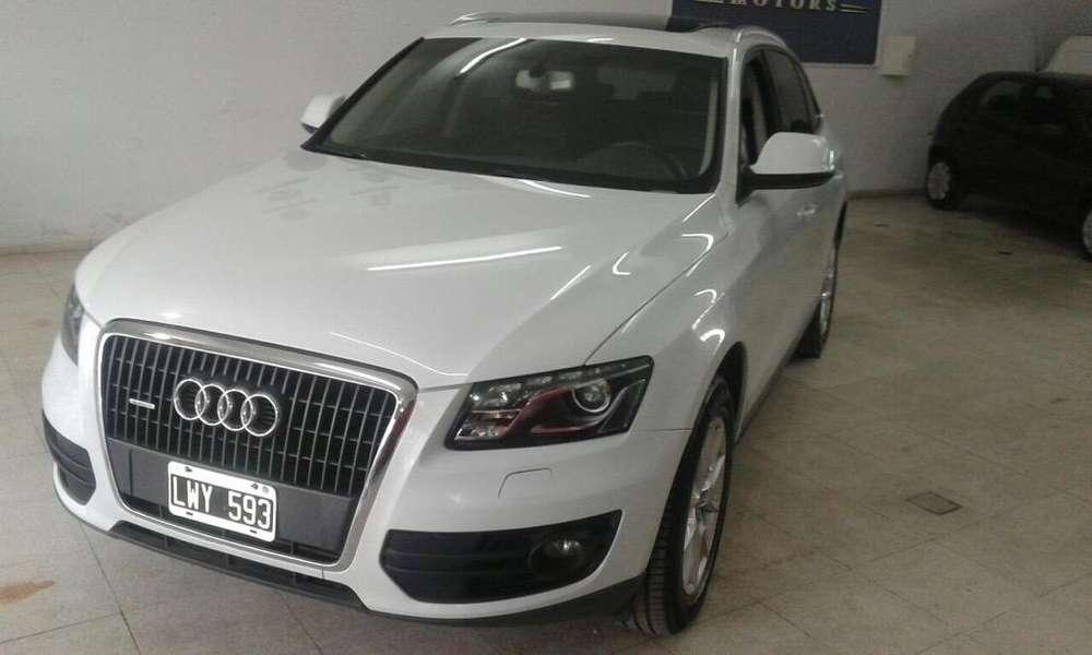 Audi A1 2012 - 100000 km