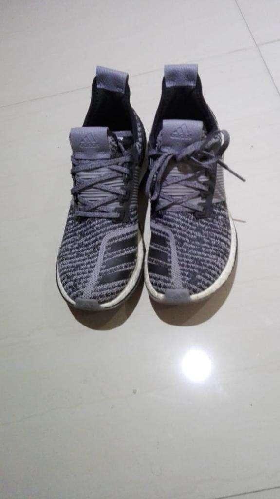 zapatos deporivos adidas