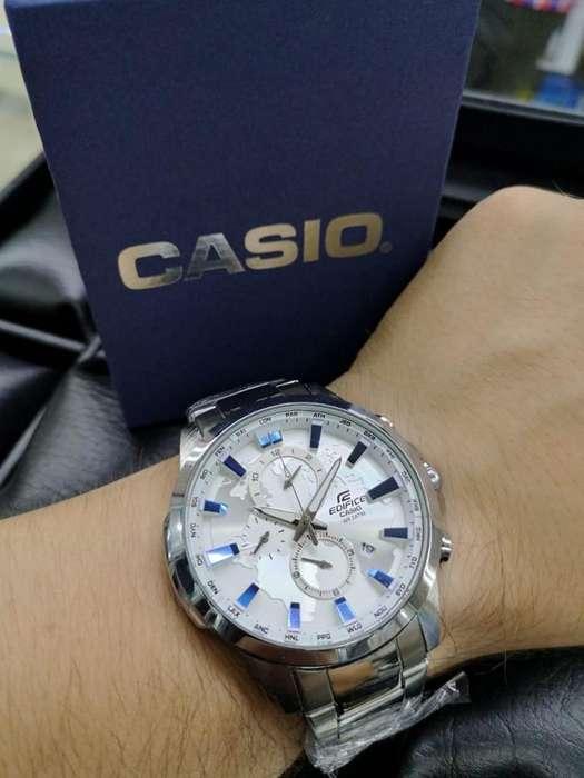 899b238f63f5 Casio relojes casio Cali - Accesorios Cali - Moda - Belleza