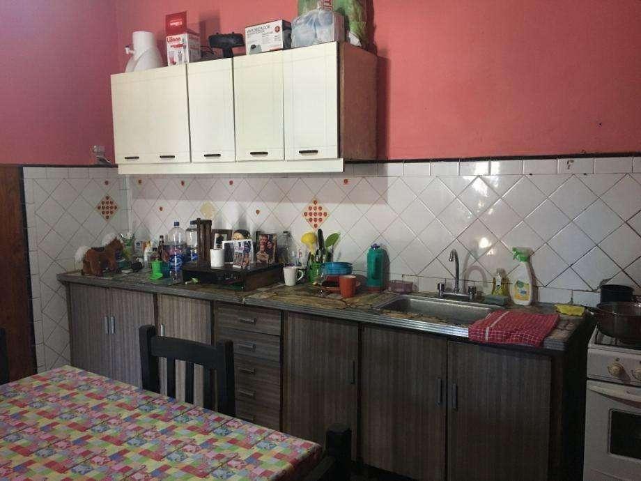 Emprendimiento en venta en Villa Caraza