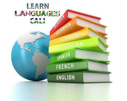 Clases de Inglés con Interchange de cambridge university