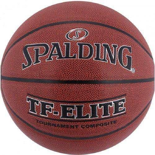 Pelota Spalding Tf-Elite N7