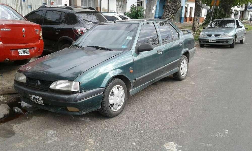 Renault R19 1994 - 230000 km