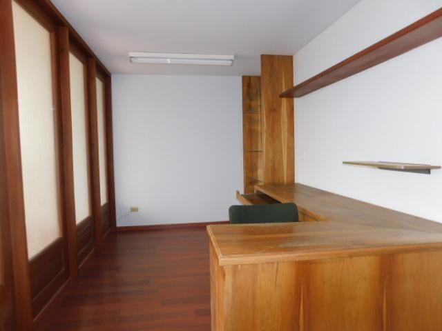 Alquiler Oficina, Sector Milan Manizales - wasi_1472325