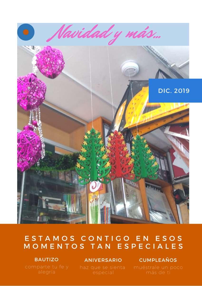 Decoracion De Mesa Cumpleaños Recuerdo Bautizo Tarjeta