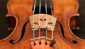 Clases de violín para todas las edades!!!!
