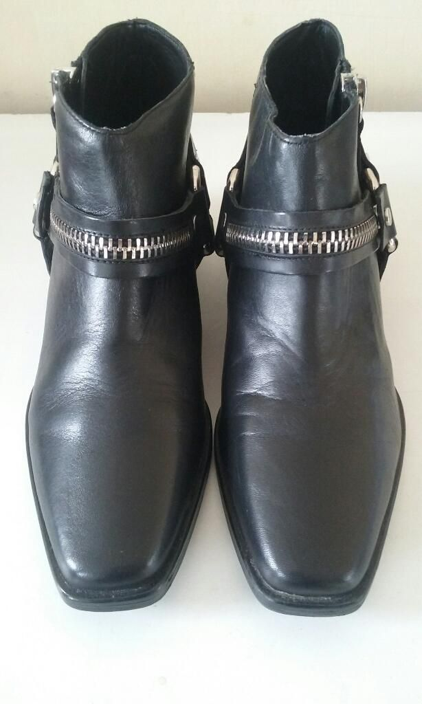 Zara Mujer Lima 39 Zapatos eCrBdox