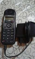 Celular RETRO Philips ISIS, Motorola talk about T 2267