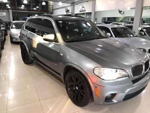 <strong>bmw</strong> X5 2013 - 32000 km