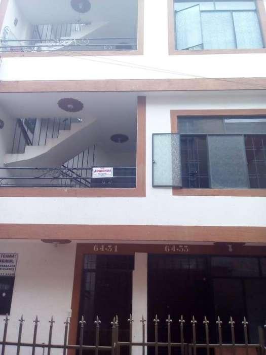 ARRIENDO <strong>apartamento</strong> MONTERREDONDO. CÓDIGO: 4731321