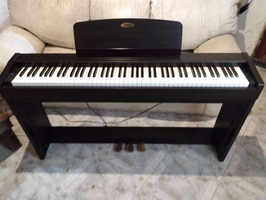 Piano Digital Kawai Cl 30