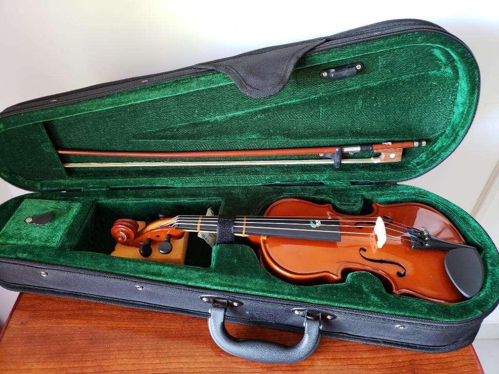 Violin para Niños