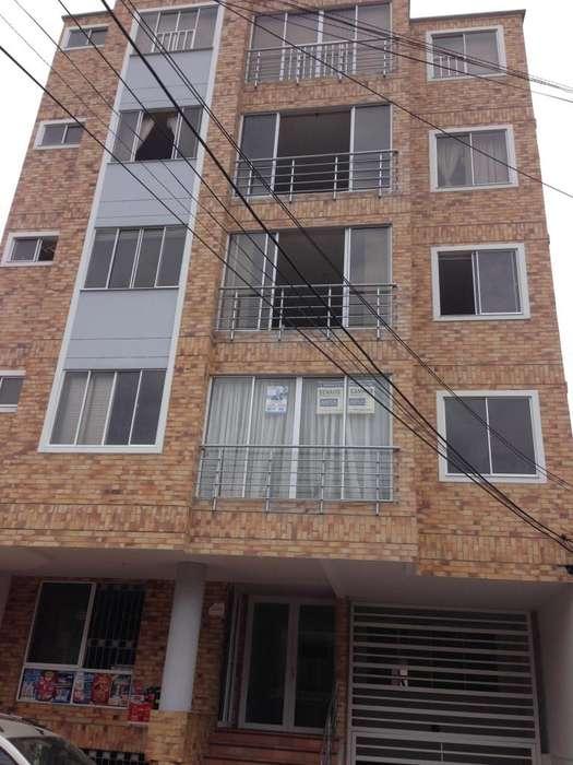 <strong>apartamento</strong> EDIFICIO SAN MIGUEL FLORIDABLANCA