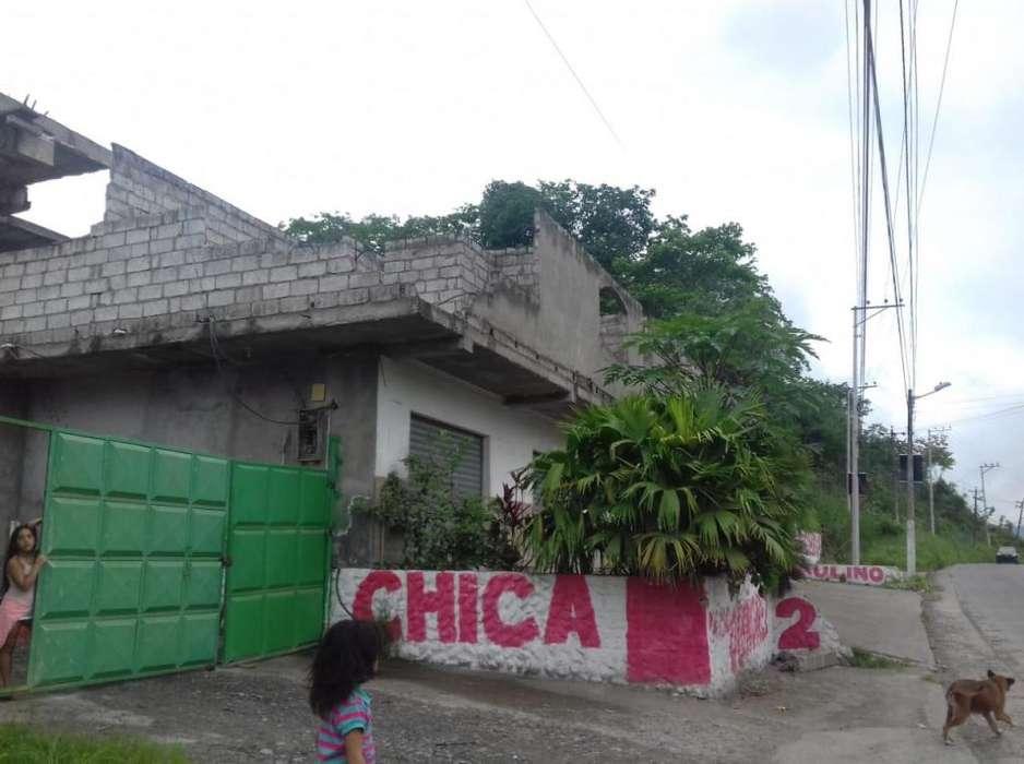BUSCO SOCIO