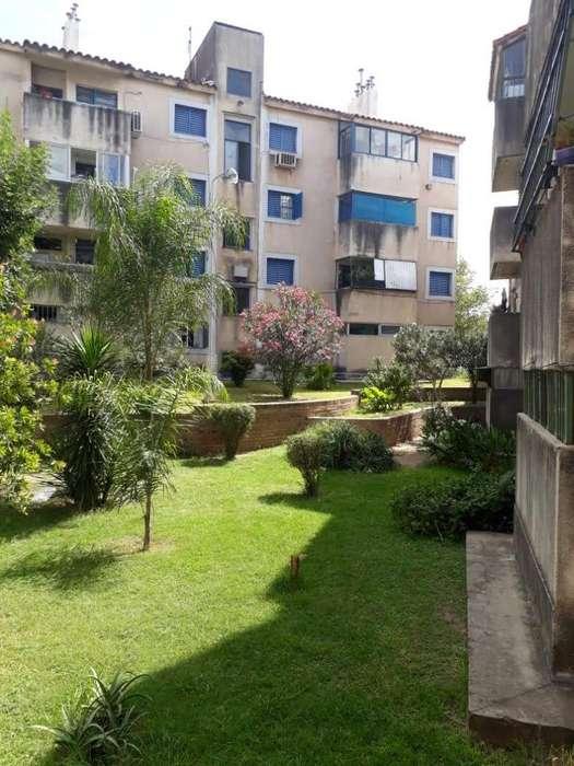 Departamento 2 dormitorios San Vicente Oportunidad!