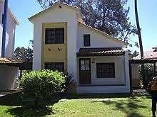 Alquilo Casa Semana 1, 2 y 3 Casa Punta del Este Solanas