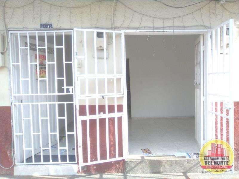 Casa-Local en Arriendo Ubicado en BELLO