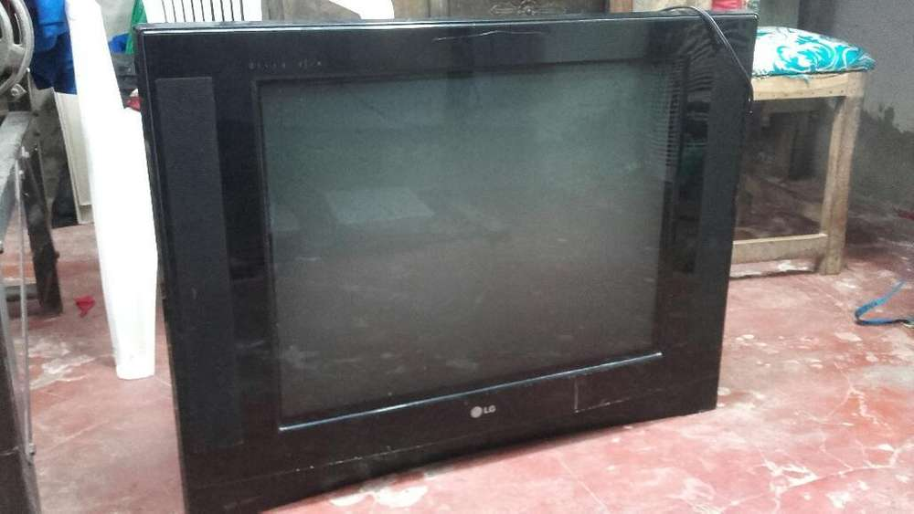 <strong>televisor</strong> Lg de 39 Pulgadas