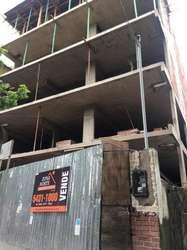 Emprendimiento en venta en Tigre Centro