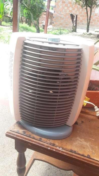 Vendo Calefactor Negociable