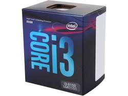Computadora Intel Core I3 8va 2tb 4gb Led 20 Cpu, I5 i7 PRECIO INCLUYE IVA ENTREGA A DOMICILIO