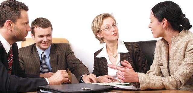 Asesor en proyecto de tesis e inversión de negocios