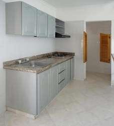 Cod. ABARE79291 Apartamento En Arriendo En Cartagena Marbella