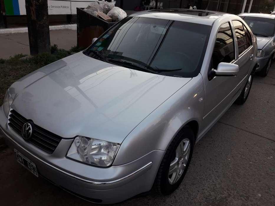 Volkswagen Bora 2007 - 139000 km