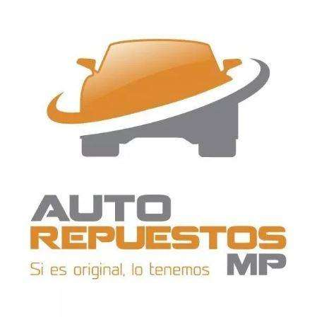 Repuestos Originales para Mazda AUTOREPUESTOS MP STO DOMINGO