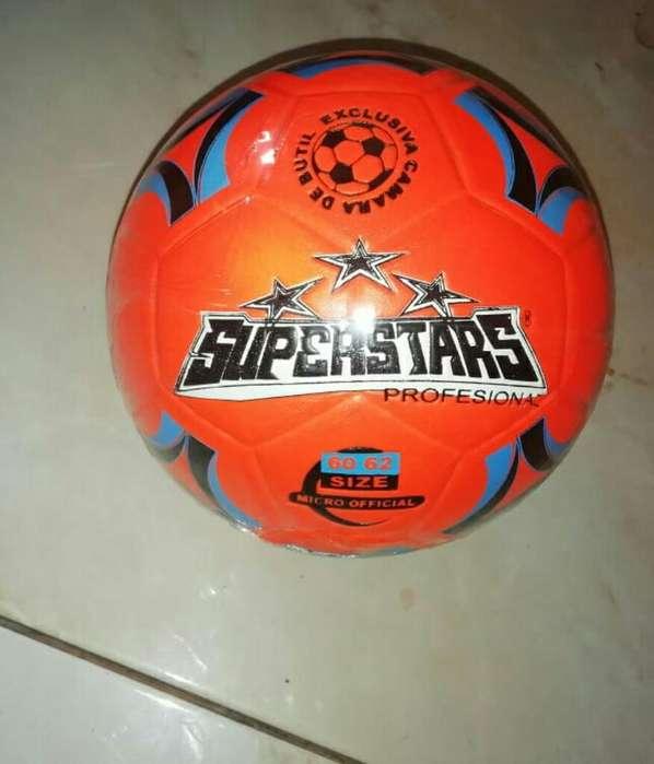 Balon de Micro
